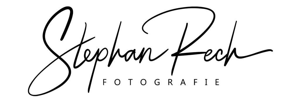 Stephan Rech Fotografie